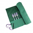 Cutlery storage bag